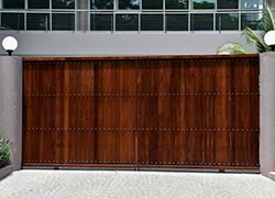 Exclusive Garage Door Service Hightstown, NJ 609-434-2002